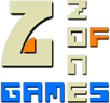 SerGEAnt's Zone Of Games