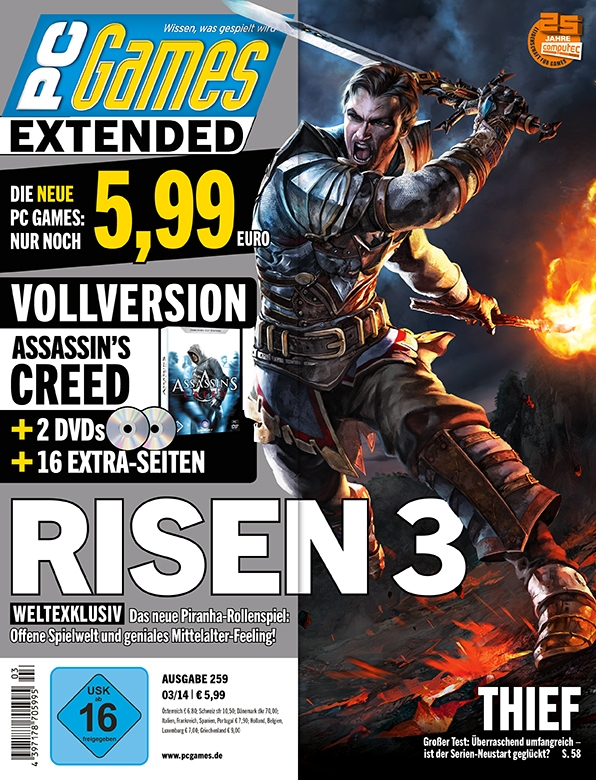 1393009374-pc-games-risen-3-titan-lords.