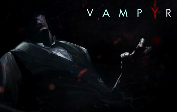 vampyr_artwork.jpg