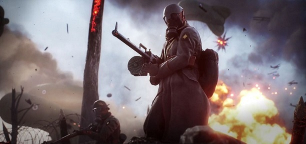 190756-Battlefield%201%20Screen%202016%2