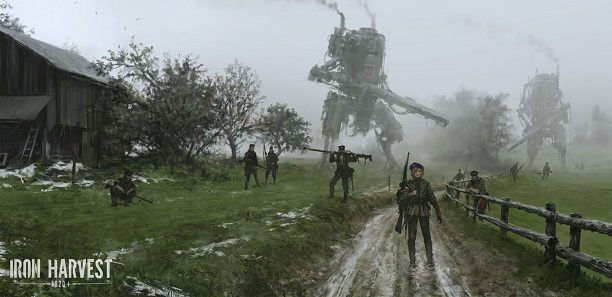 http://img.zoneofgames.ru/news/2016/11/04/165452-176425_GkUpK0f4ej_iron_harvest_art09.jpg