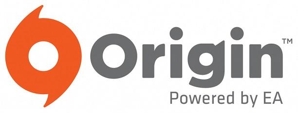 Как делать подарок в origin