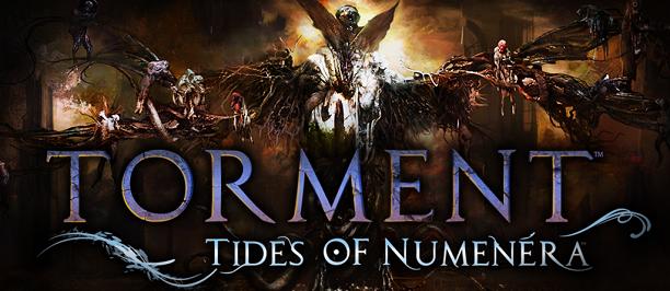 154806-torment.png
