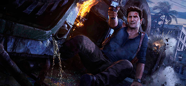201359-banner_st-rv_uncharted4ate_ps4.jp
