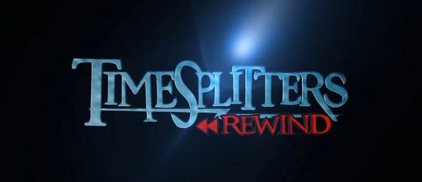 122244-TimeSplitters-Rewind-logo-672x372.jpg