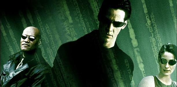 174715-The-Matrix-HD-Movie-1999-3.jpg