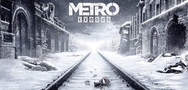 005159-Metro-Exodus-672x372.jpg