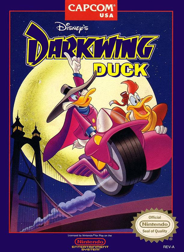 143513-darkwing-duck-nes-front-cover.jpg