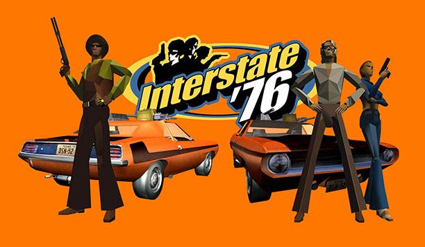 143701-interstate76.jpg