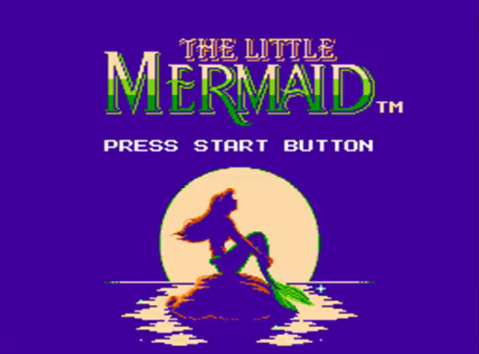 143912-littlemermaid.png