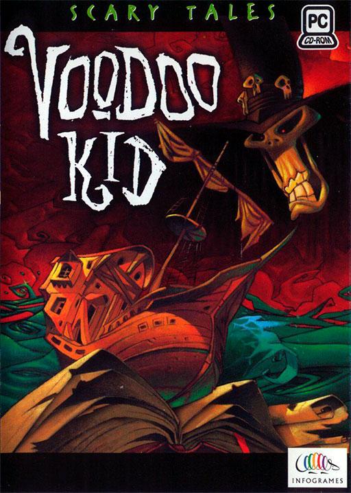 144046-voodoo-kid-windows-front-cover.jpg