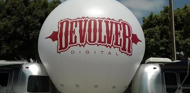 213047-cold-beer-bbq-and-indie-brilliance-how-devolver-digital-won-e3-again-215-1434972068.jpg
