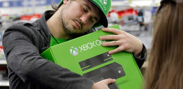 014451-Xbox-One.jpg