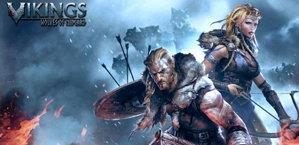 Viking studio com отзывы