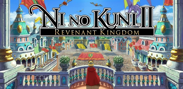 170950-Ni-No-Kuni-II-Revenant-Kingdom.jpg