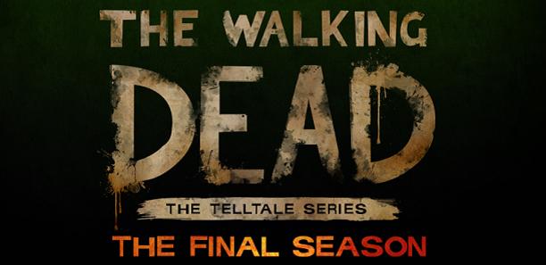 Telltale анонсирует новые сезоны The Walking Dead, The Wolf Among Us и Batman