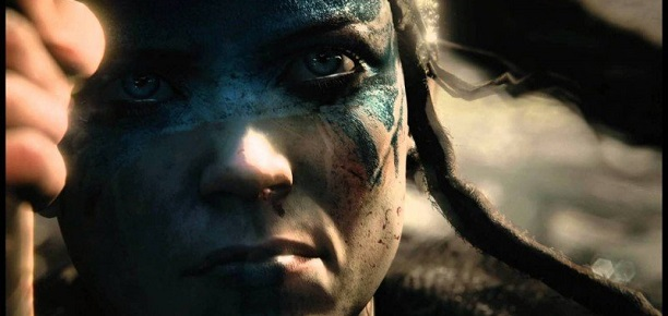 132754-hellblade-punishing-system.jpg