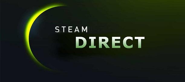 232225-Steam-Direct_1.jpg