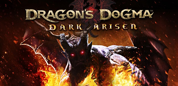 210801-Dragon's-Dogma-Dark-Arisen.jpg