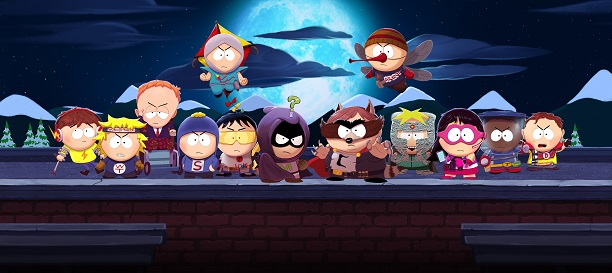 114454-south-park-the-fractured-but-whole-7.jpg