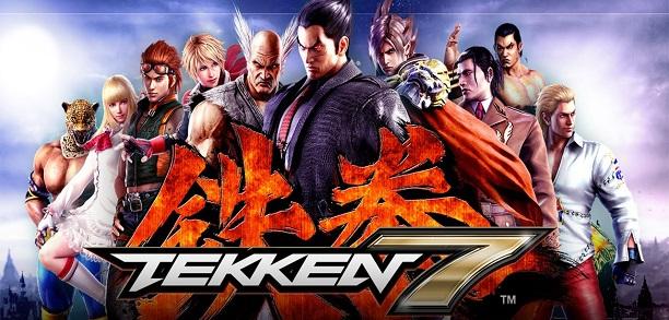 121844-Tekken-7-Fated-Retribution-Screenshot.jpg