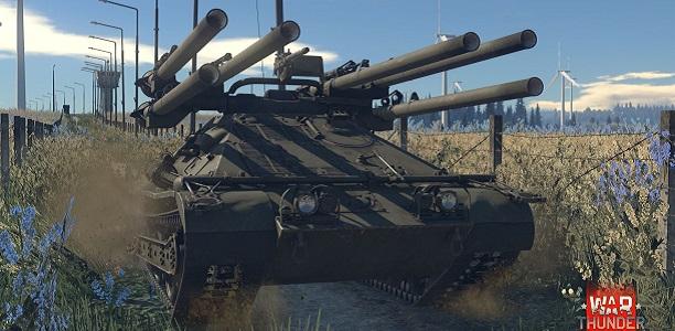 211952-WarThunder_M50_Ontos.jpg