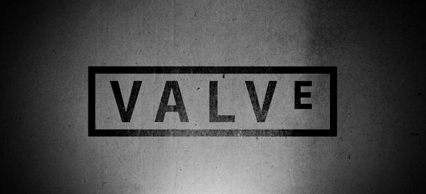 222307-wpapers_ru_Valve.jpg