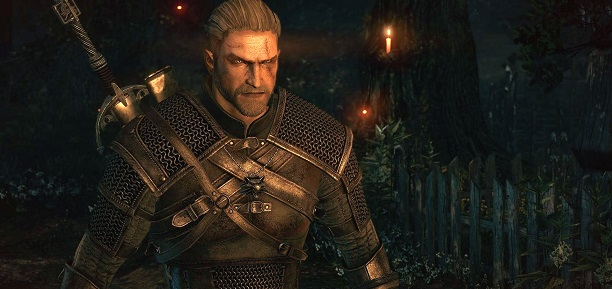 002325-the_witcher_3_wild_hunt.jpg