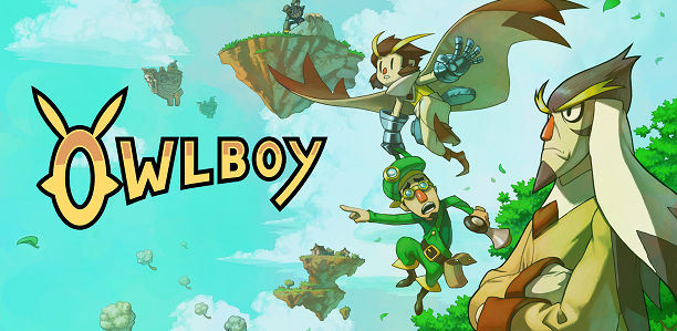 183646-Owlboy%20Wallpaper%20Large.png