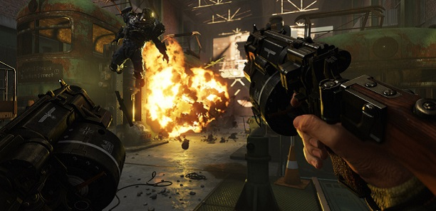 122511-wolfenstein-ii-the-new-colossus.jpg