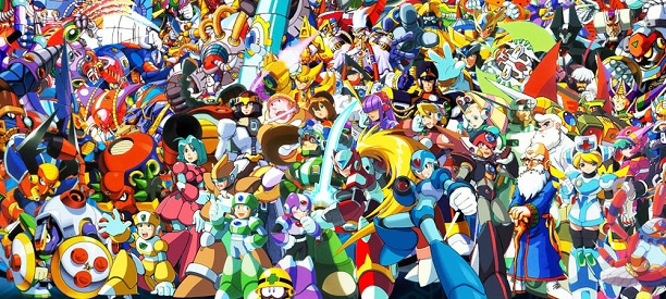 122253-Mega-Man-X-Series.jpg