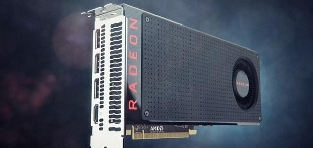 160950-Radeon-RX480-Feature2-640x353.jpg