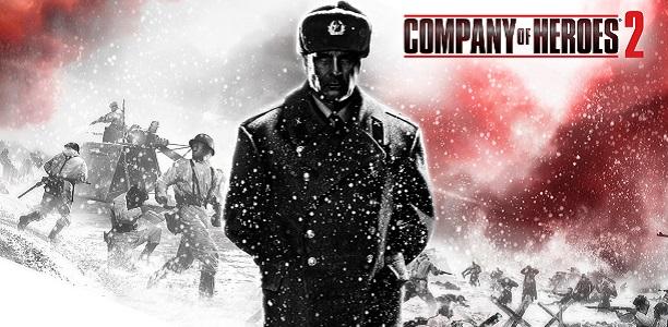 Company of Heroes 2 - Company of Heroes Wiki