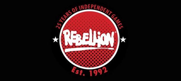 210034-Rebellion-Developments-ds1-670x34