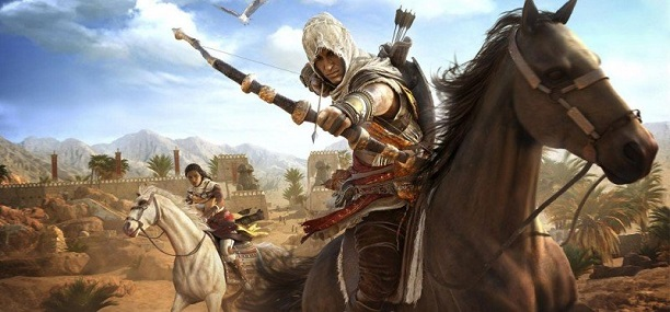 122102-assassins-creed-origins_1.jpg