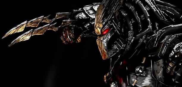 201056-The-Predator-Movie-2018-Test-Scre