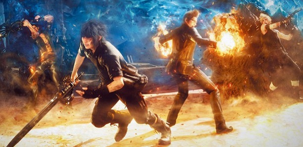 000704-Final-Fantasy-XV-new-feature-672x