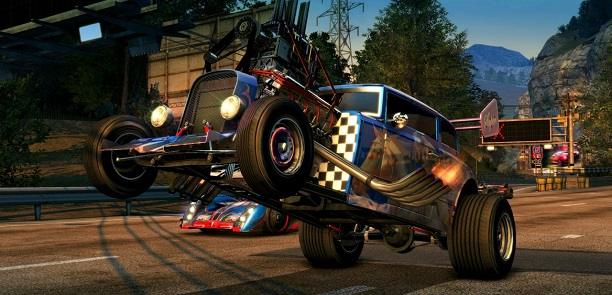 220516-burnout_paradise_remastered-1.jpg
