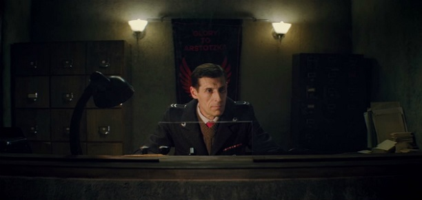 215149-Papers-Please-film.jpg