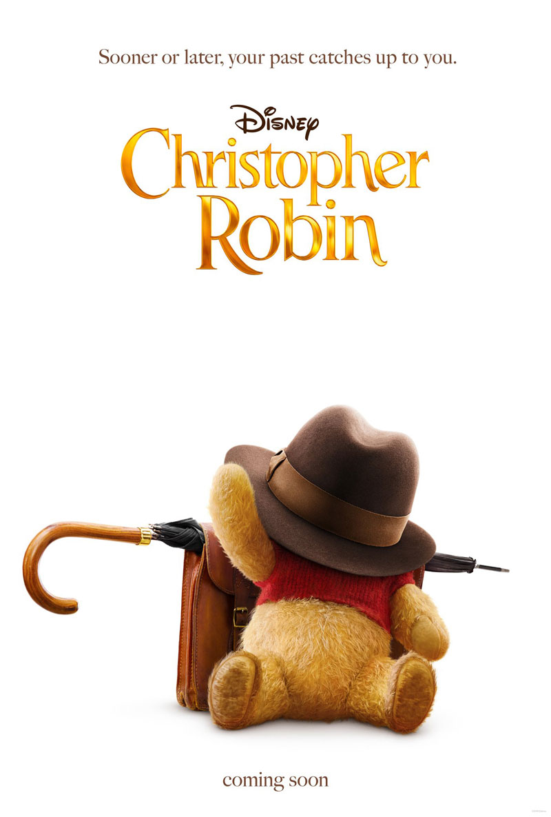 224351-christopherrobin_1.jpg