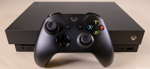 192044-xbox-one-x-review-controller-in-f