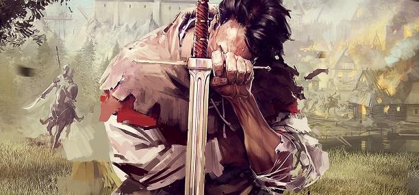 204425-kingdom-come-deliverance-got-conv