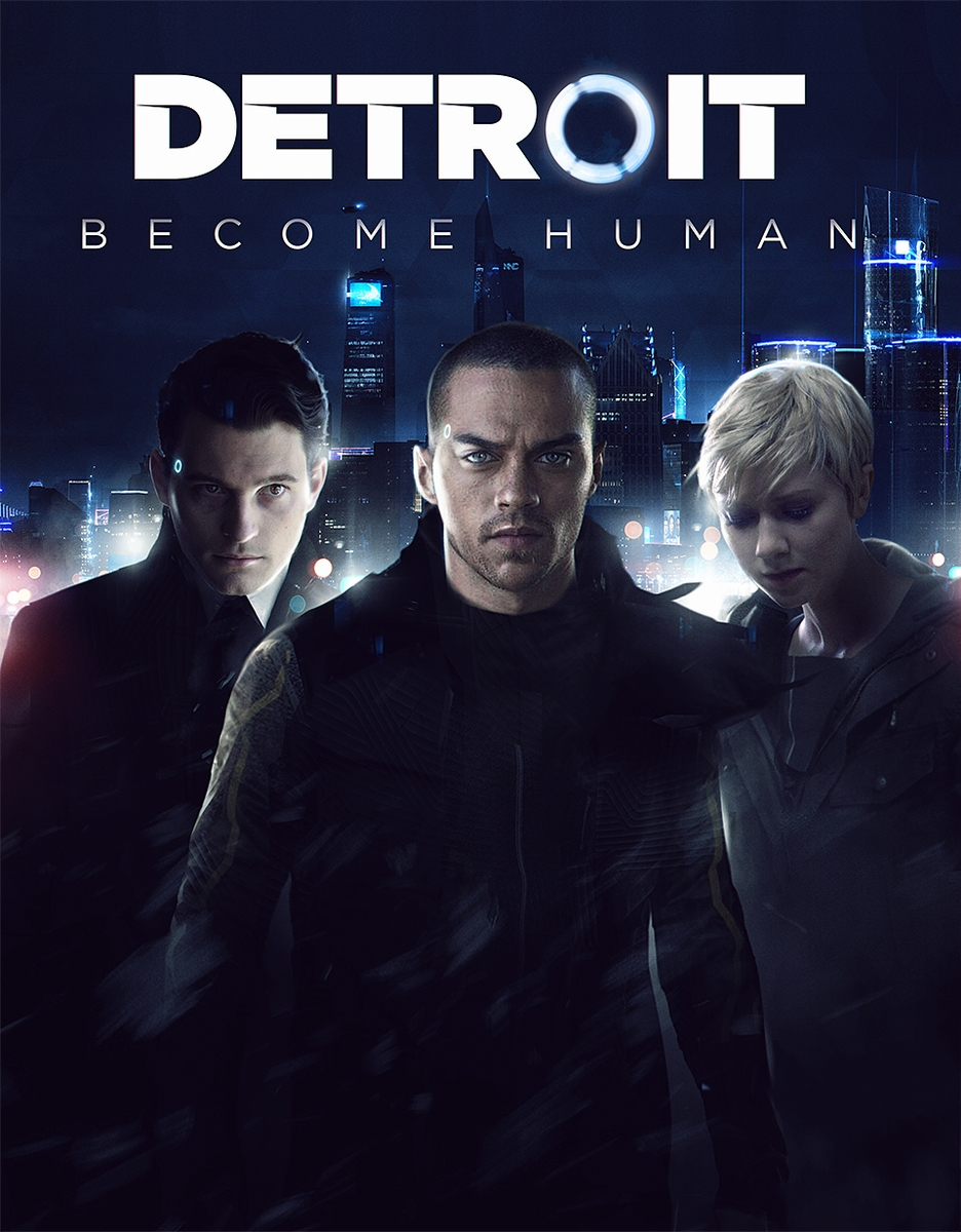 173232-246246_RwKP3aYCYS_detroit_become_