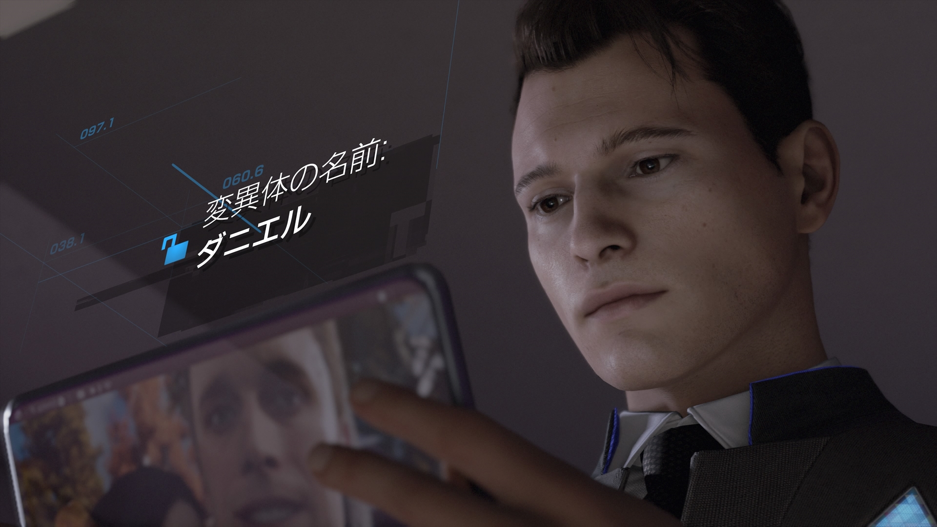 173243-246247_ZPHa0vKuFy_detroit_become_