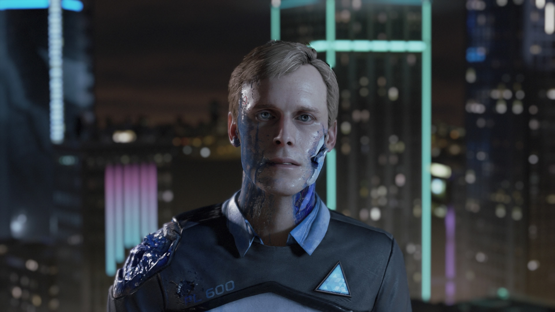173558-246275_au7uaLn5fX_detroit_become_