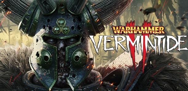 203008-Fatshark_Vermintide_2_Chaos_Warlo
