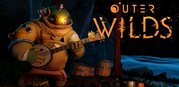 092944-3363401-trailer_outerwilds_reveal