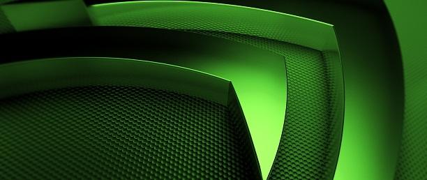 204535-nvidia_green_symbol_5646_2560x108