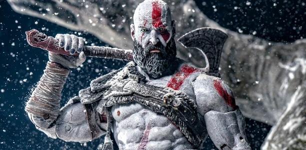 211552-Kratos-God-of-War-2018-062-928x48