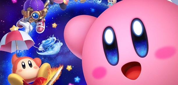 212823-Kirby.jpg